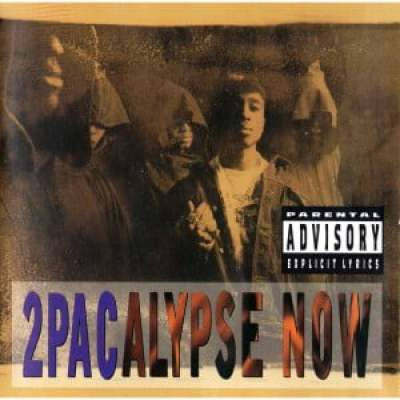 2pac-2pacalypse-now