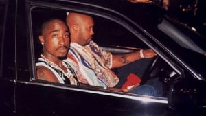 the last tupac picture