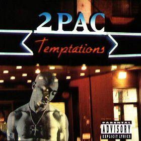 2Pac_-_Temptations