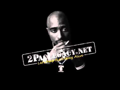 09  2Pac - Life Goes On - All Eyez On Me (Book 1) | 2PacLegacy net