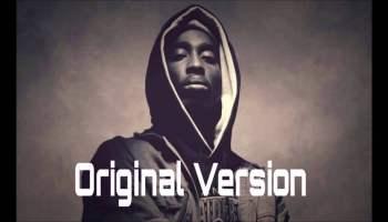 2Pac - Never Call U Bitch Again (OG 2) feat  Danny Boy & Jewell