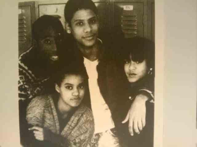 tupac-1986-with-jada