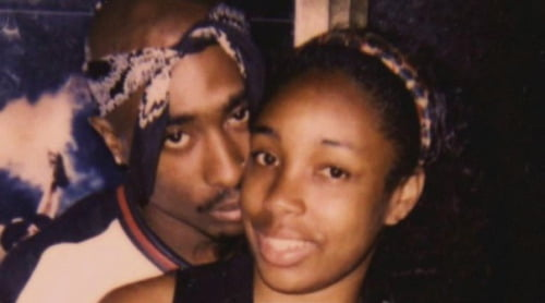 1994-with-then-girlfriend-Keisha-Morris