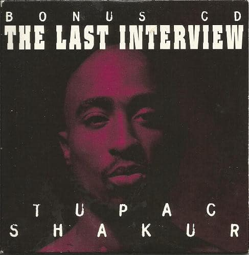 2pac-the-last-interview-cd