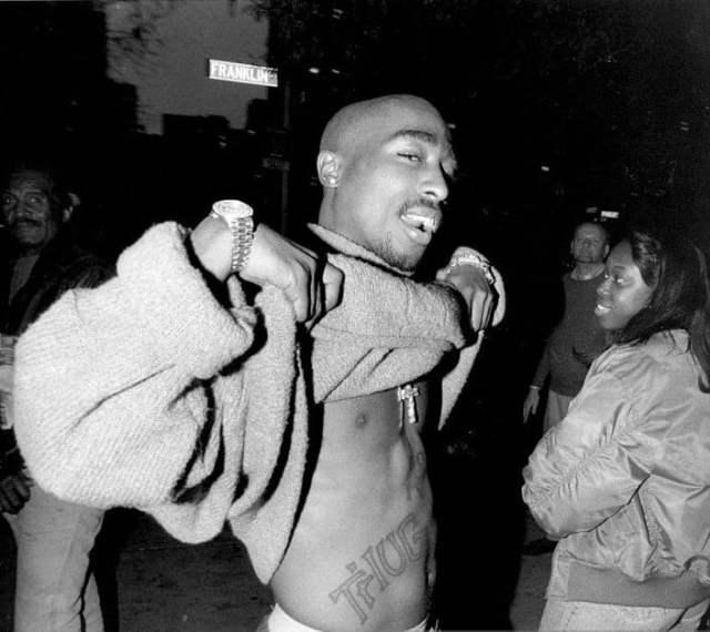 tupac-rolex-watch-1994