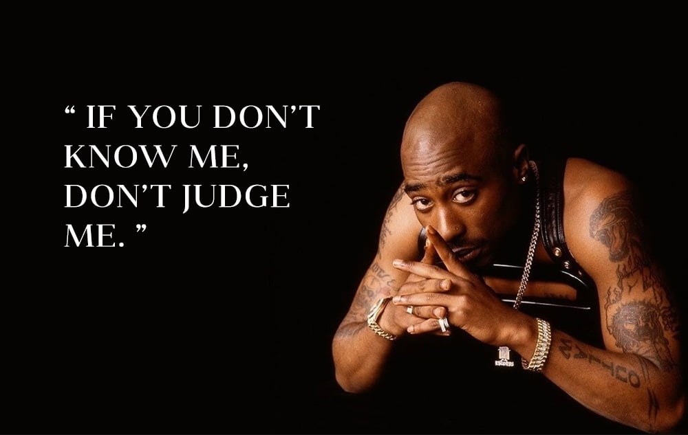 50 Quotes Of Tupac Shakur That Made My Day 2paclegacy Net