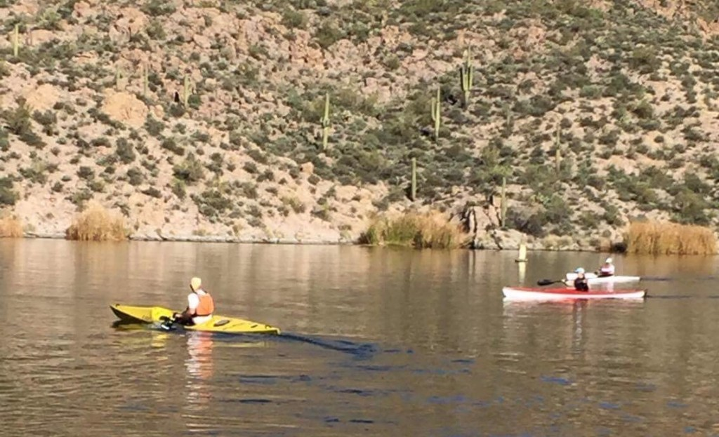 arizona-paddling-3