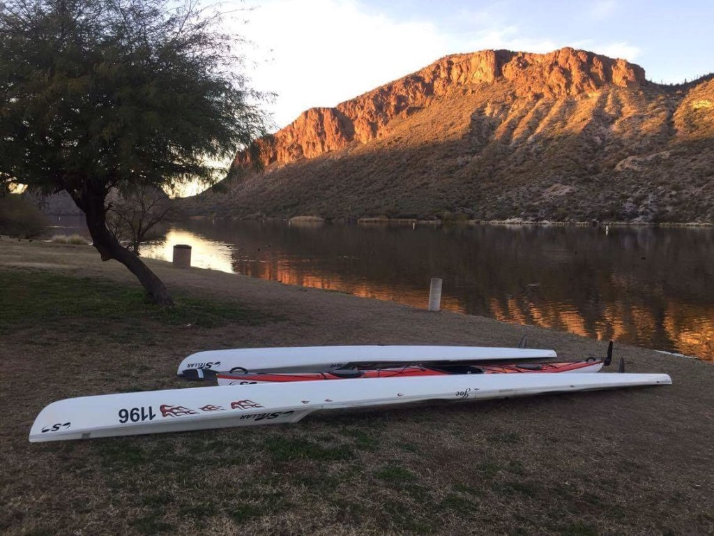 arizona-water-kayaks2