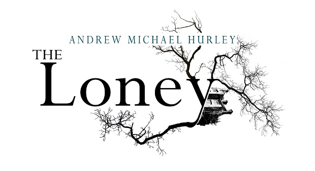 Gothic Novel 'The Loney' Wins Costa First Novel Award
