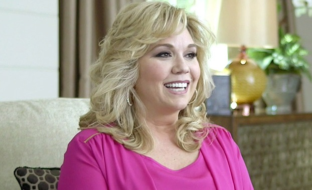 Chrisley Knows Best  Where Is Julie Chrisleys Cooking Show