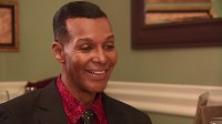 Who Is Dwight Eubanks, Nose Job Patient on 'Botched'?