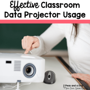 Want To Get The Most Use From Your Data Projector?