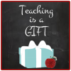Teachingisagift