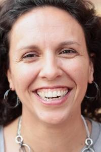Heather Frushour
