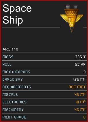 ARC_110_Data