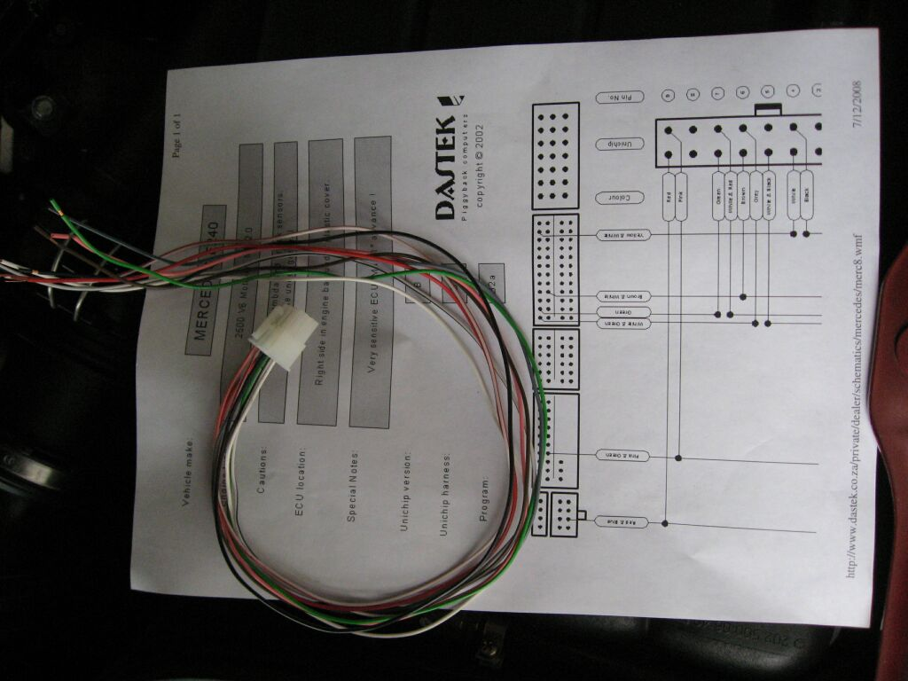 Car Wire Harness Diagrams Clk32k Engine Pictures