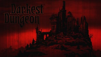 Darkest_Dungeon_xrust-1