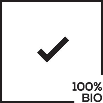 Bio Naturkosmetik