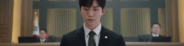 [VIDEO] 자백 (自白) 第3弾ティーザー公開