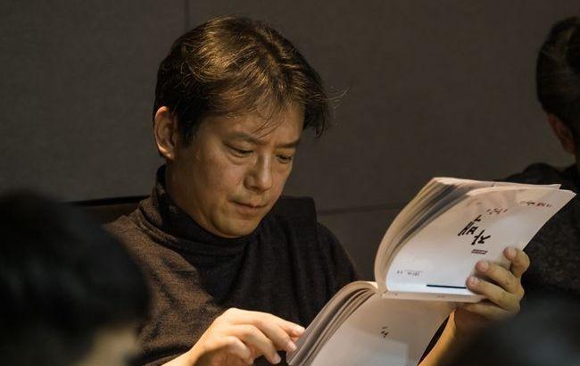 [TRANS] 자백 キムチョルギュ監督インタビュー(和訳)