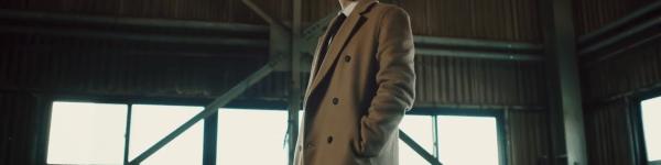 [VIDEO] '자백'自白 ティーザー第5弾