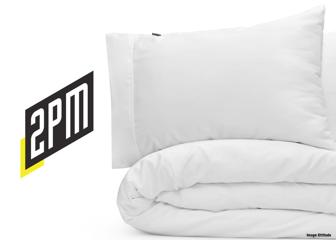 2PM-Paid-Ettitude-Prompt