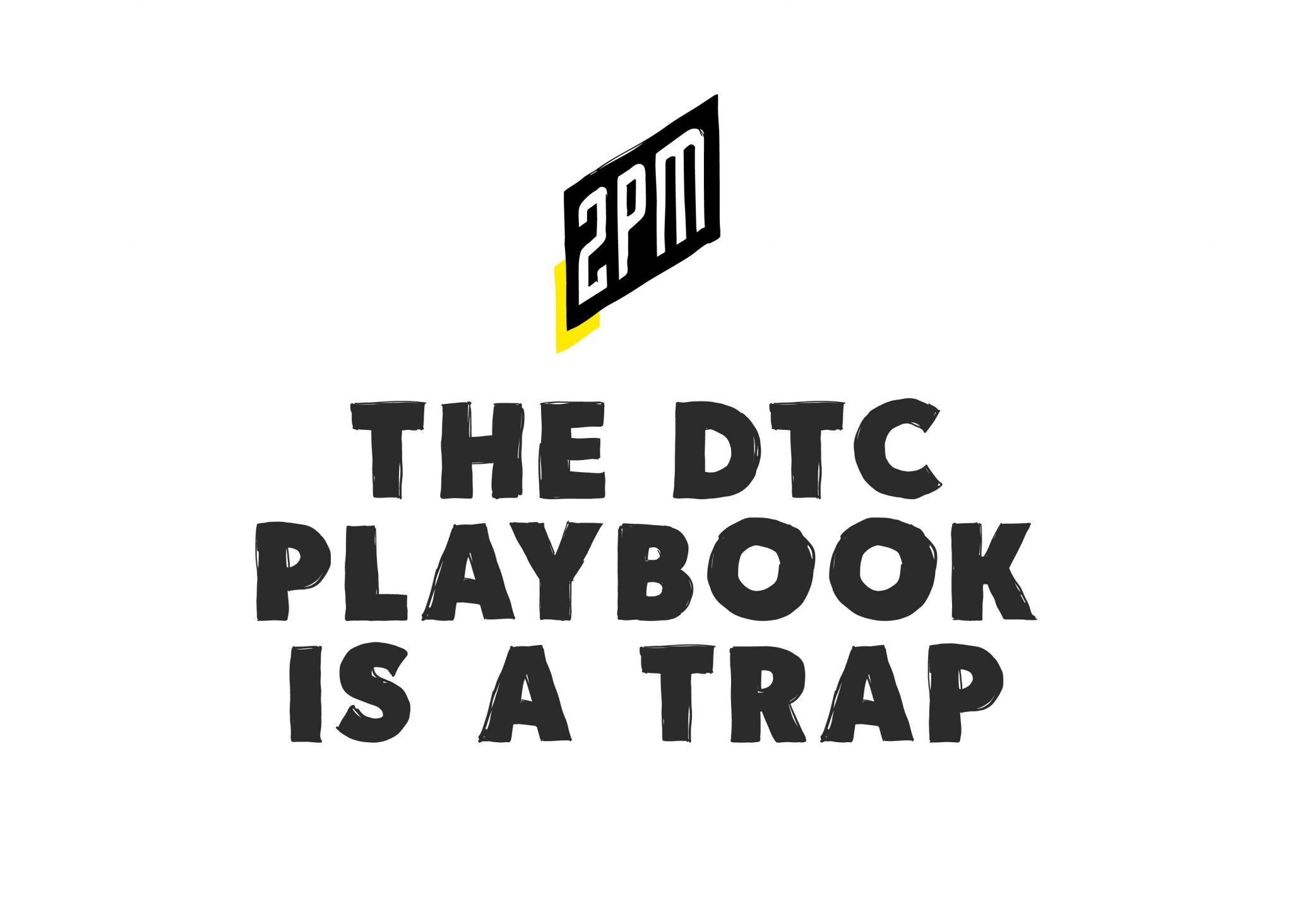dtcplaybooktrap.jpg