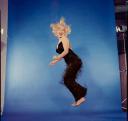 marilyn-monroe-jumpology1-400x380
