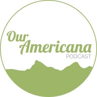 ouramericana