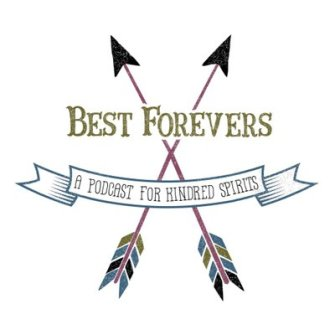 best forevers