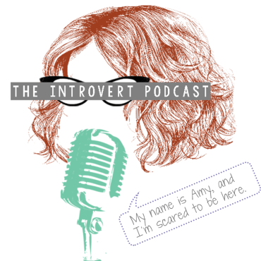 introvert podcast