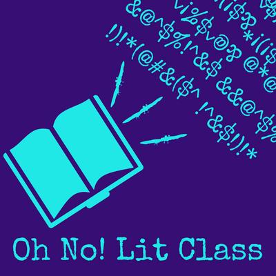 oh not lit class