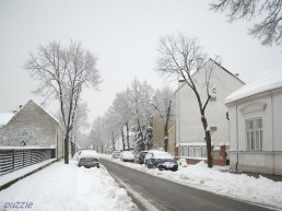 2009-02-23 morgensumkurznachsieben 04