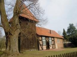 DSCN1672 2011-02-28 Jeetzel Kapelle