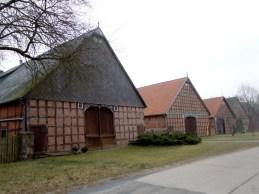 DSCN1760 2011-03-02 Köhlen