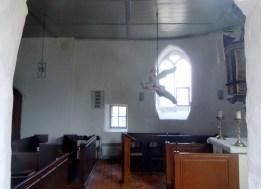 DSCN1815 2011-03-02 Meuchefitz Kirche