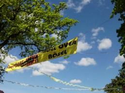 2011-05-01 LüchowBöselBuerbeerfest 003 Banner