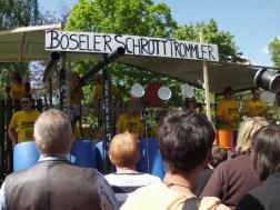 2011-05-01 LüchowBöselBuerbeerfest 088 Schrotttrommler
