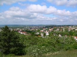 22052008 ND Kalvarienberg Neusiedl 08