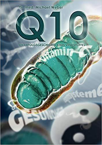 Q10 science v
