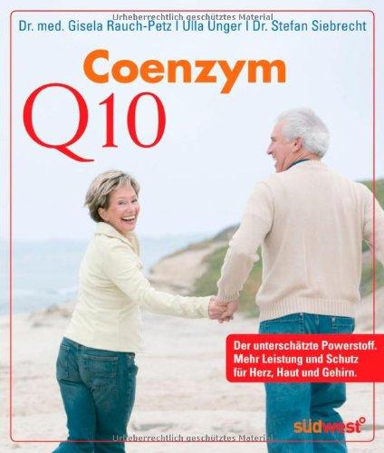 Q10 wetenschap w