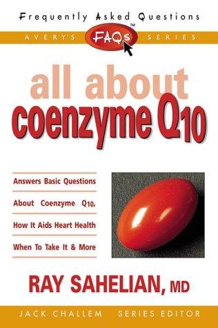 Q10 science i