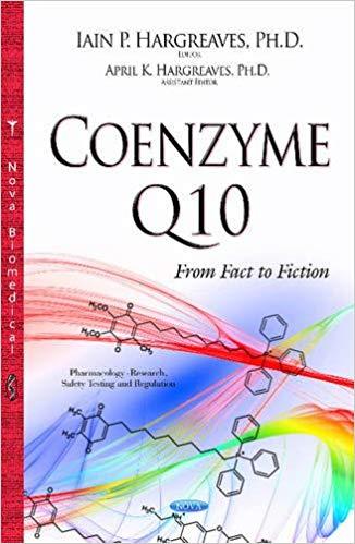 Q10 wetenschap g