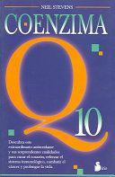 Q10 wetenschap c