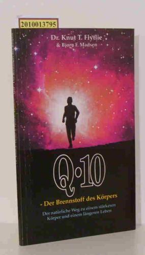 Q10 science r