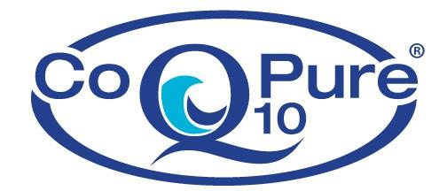 CoQ10Pure® USP fermentation Q10 all trans