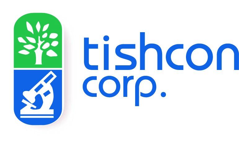 Tishcon Corporation company logo