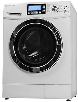 3 Common Misconceptions About Washer Dryer Combos