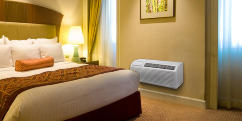 How to Choose the Best Packaged Terminal Air Conditioner