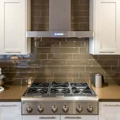 Kitchen Chimney Without Exhaust Pipe Remodeling Cabinets Ducted Vs Ductless Range Hoods The Pros Cons How To Choose Best Hood Buyer S Guide